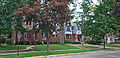 Pleasant Ridge East Historic District B.JPG
