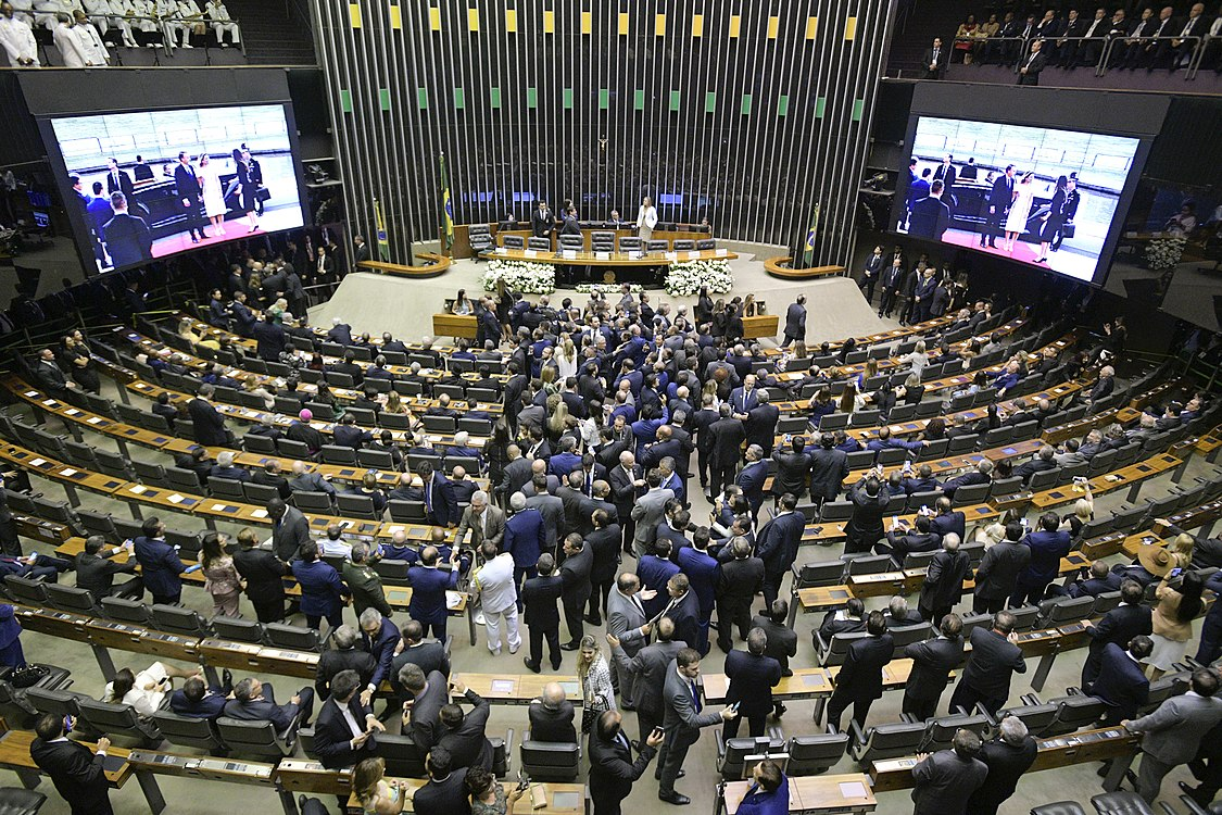 Plenário do Congresso (31618571487).jpg