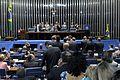 Plenário do Senado (31843339343).jpg