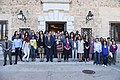 Pleno de las Cortes regionales (44373569514).jpg