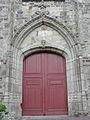 Pleumeleuc (35) Église 03.jpg