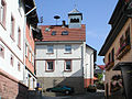 Pleutersbach-rathausv2.jpg