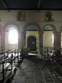 Ploërdut (56) Église Saint-Pierre 12.JPG