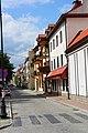 Plock, Poland - panoramio (28).jpg