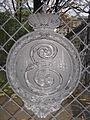 Ploschad Ostrovskogo 2010 3074.jpg
