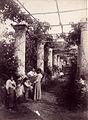 Pluschow, Wilhelm von (1852-1930) - n. 0638 recto - Capri.jpg