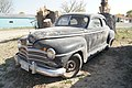 Plymouth Coupe (8037966440).jpg