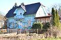 Poertschach Sallacher Strasse 60 Wohnhaus 30122012 488.jpg