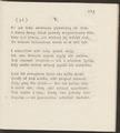 Poezye Konstantego Piotrowskiego Shakespeare Sonets page 223 sonet 54.tif