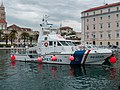 Pojisan, Split (P1080942).jpg