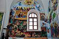 Pokrovsky monastery in Dedovo 2012 112.jpg