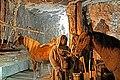 Poland-01516 - Underground Stable (31771901232).jpg