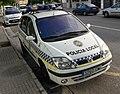 Police Local Palma 12.jpg
