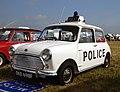 Police Mini (3675431854).jpg