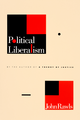 Political Liberalism by John Rawls (1993 1st ed.).png