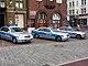 Polizeiautos Davidwache.jpg