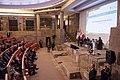Polsko-Indyjskie Forum Biznesu (34304040845).jpg