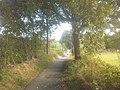 Polweg - panoramio (3).jpg