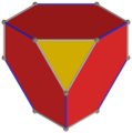 Polyhedron truncated 4a from yellow max.png