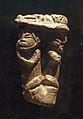 Pomdo-Kissi-Guinée (1).jpg