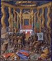 Pompée dans le Temple de Jérusalem.jpg
