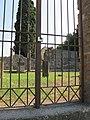 Pompei 2012 (8056937726).jpg