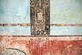 Pompeii (27771674609).jpg