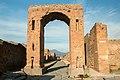 Pompeii (39548119841).jpg