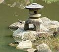 Pond in the Birmingham Botanical Gardens.jpg