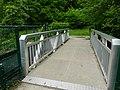 Pont @ Parc du Val Vert @ Seynod (50884790661).jpg