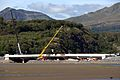 Pont Briwet July 15 2014 IMG 0134 -1.jpg