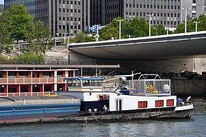 Pont Charles-de-Gaulle Paris 12e 003.JPG
