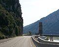 Pont de Mirabeau 1.jpg