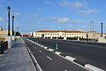 Pont de Natzaret o de les Drassanes, València.JPG
