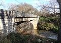 Pont de Valbrillant, 1.jpg
