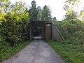 Pont de la ligne 132 à Yves-Gomezée - Prè de dessous Guerin 001.jpg