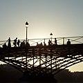 Pont des Arts 01.jpg
