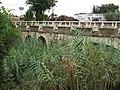 Pont sobre el barranc dels Cavalls (Aldaia) 03.jpg