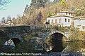 Ponte Romana do Arco - Vila Fria - Portugal (6847490725).jpg