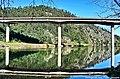 Ponte do IP3 sobre o Mondego - Portugal (50504703566).jpg