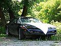 Pontiac Firebird- trans am (4841178525).jpg