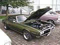 Pontiac Firebird 1968 (13914268035).jpg