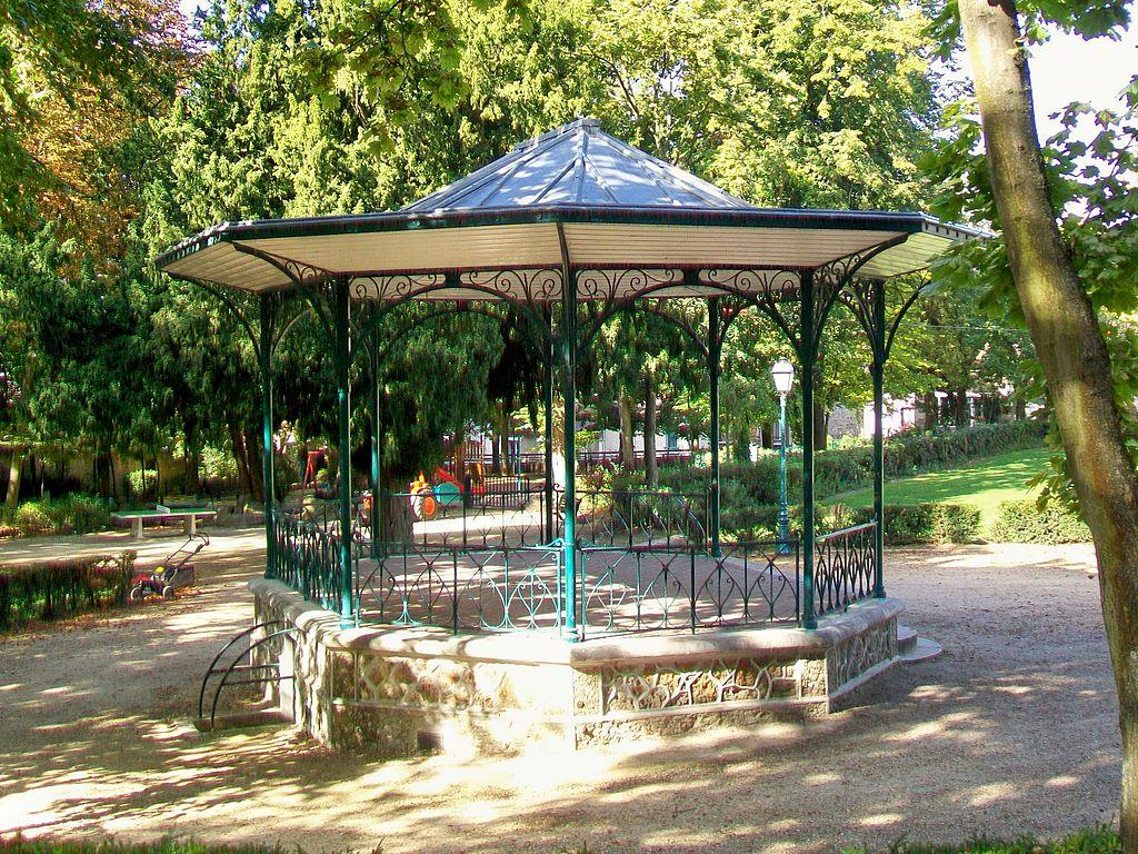 Fichier pontoise 95 jardin de la ville kiosque for Jardin 95