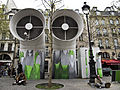 PopCorn avril13 Beaubourg Paris 10.JPG