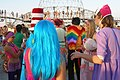 Popovka, Crimea, Kazantip Festival, Day Party.jpg