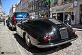 Porsche 356 Speedster - Flickr - Alexandre Prévot (3).jpg