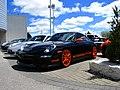 Porsche GT3 RS (4594347480).jpg