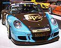 Porsche GT3 RS Lance David Arnold vr EMS.jpg