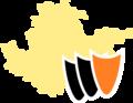 Portál Třebíčsko logo.png