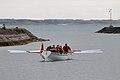 Port Fairy Lifeboat (24943575364).jpg